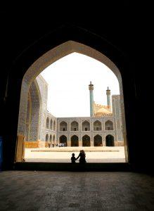 Iran mein ultimativer Travelguide