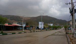 sar-agha-seyed