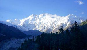 Travelguide Pakistan alles was du wissen musst