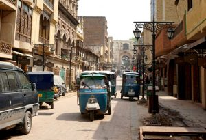 Pakistan travelguide alles was du wissen musst