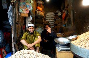 Pakistan - travelgouide: Alles was du wissen musst